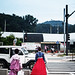 Sinchon_20140907 at 18-32-27_Edit.jpg