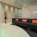 Reception sofa 5