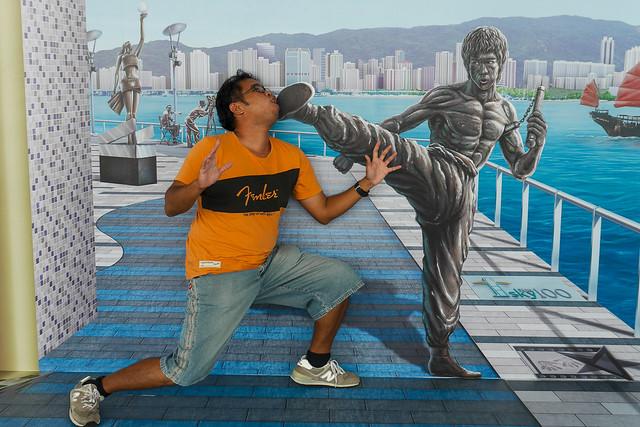 Hong Kong 2014 Trip_day2_65