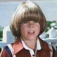 Adam Rich Eight is Enough Bowl haircut Eight4