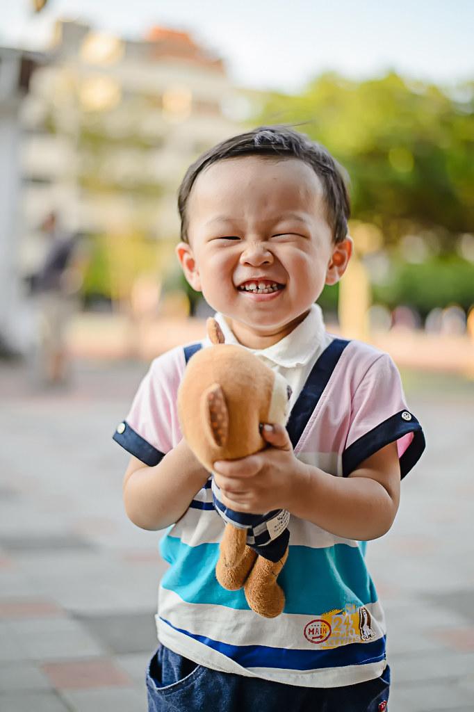 (0018)茶米Deimi兒童寫真_20140823
