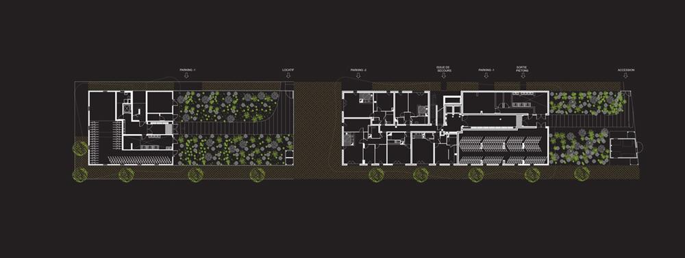 mm_ZAC du coteau housing design by ECDM Architectes_12