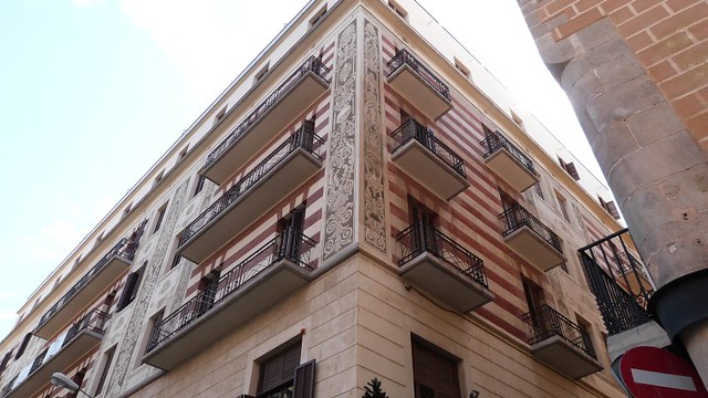 Barcelona127