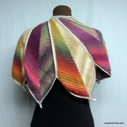 Fall-Leaves-Wrap-Take-2-Back