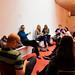 #BCS7 Barcamp Stuttgart 0167 (Foto von Tilo Hensel) by TiloHensel