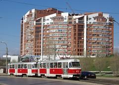 Samara tram Tatra T3SU 872 _20090502_767_ShiftN_crop