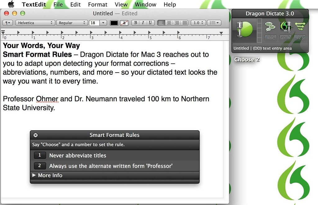 nuance dragon naturally speaking for windows 10 torrent