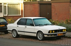 automobile, automotive exterior, executive car, vehicle, sports sedan, bmw 315, sedan, land vehicle, luxury vehicle,