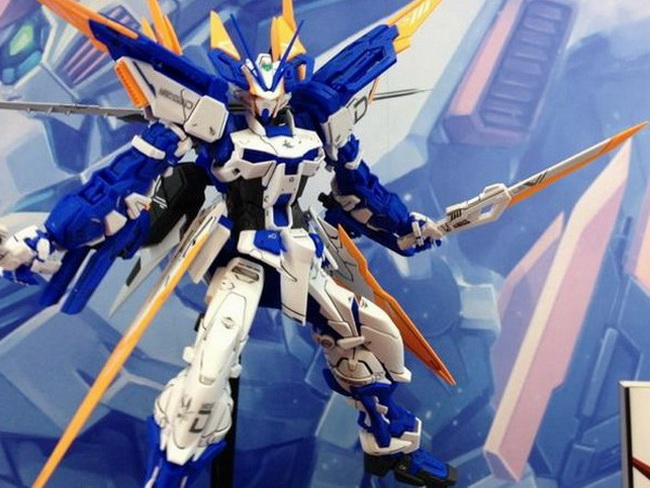 All-Japan-Show2014-0015
