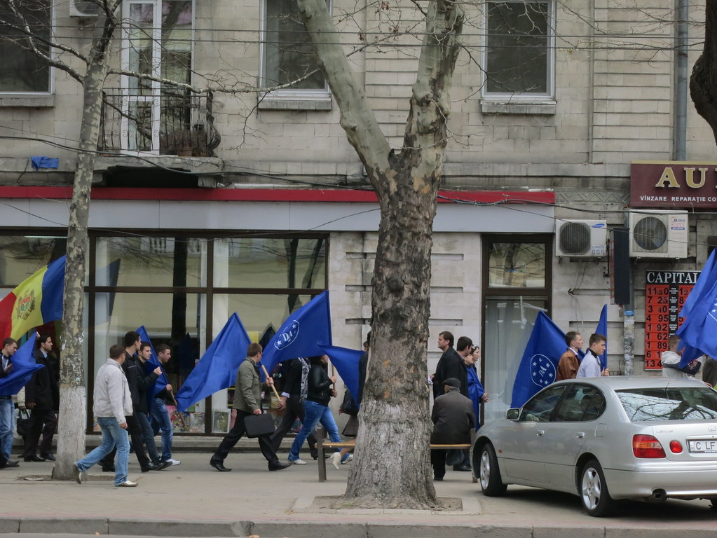 Chisinau 077