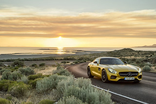 Mercedes-AMG-GT-2014-34
