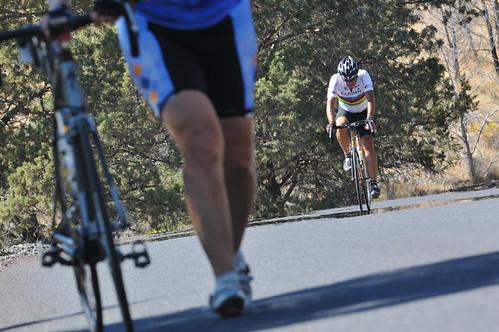 Cycle Oregon 2014 - Day 4-27