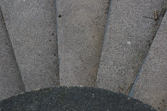 asphalt, granite, infrastructure,