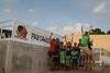 Un gol por Mali 2014 - IMG_0547