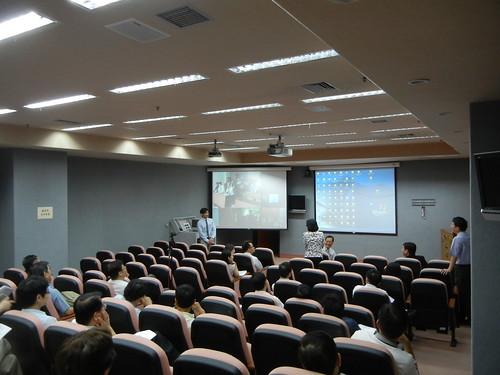 高雄萊佳形象美學診所-賴慶鴻醫師雙眼皮手術甘苦談 (4)