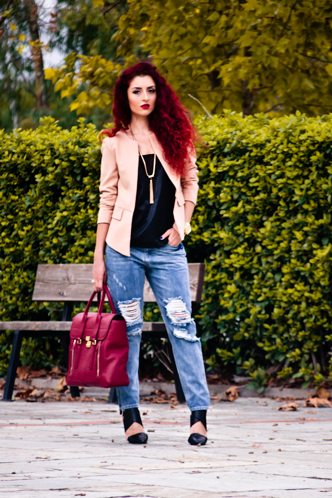 boyfriend jeans (2)