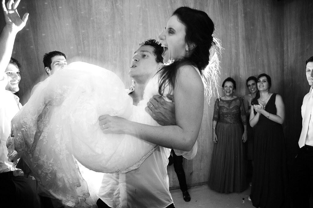 Fotografo sp, fotografia sp, fotografia de casamento sp, fotos de casamento manioca, manioca, emannuelle junqueira, casar sp, casamento sp, blog de fotografia, fotojornalismo sp, fotojornalismo casamento, fotografia de casamento