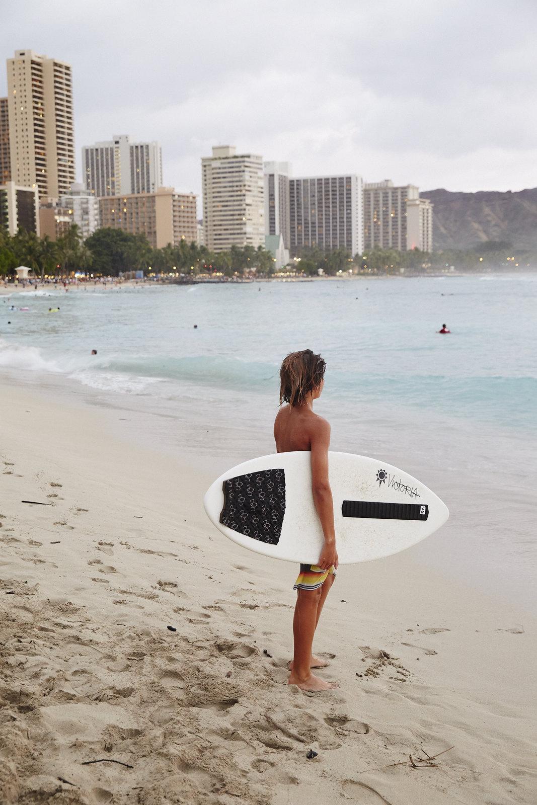 Hawaii_0217