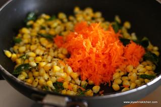 add-carrot