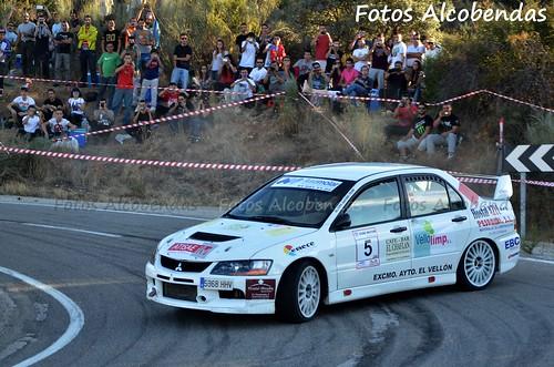 RS Torrelaguna 1