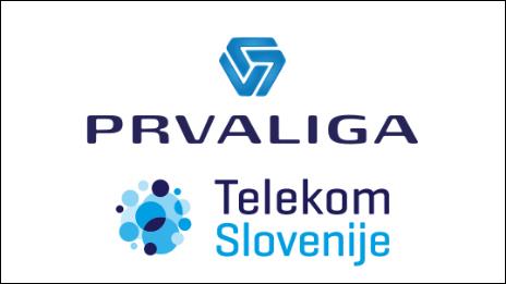 140927_SVN_PrvaLiga_Telekom_Slovenije_logo_framed_SHD