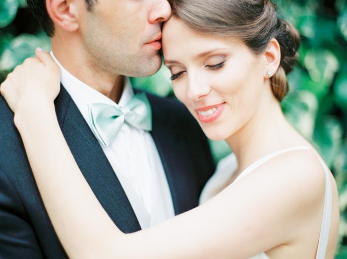 Wedding_by_Brancoprata