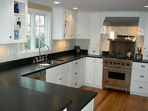 Kitchen Renovation Costs