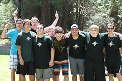 SH#1 Summer Camp 2014-74
