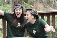 SH#1 Summer Camp 2014-86