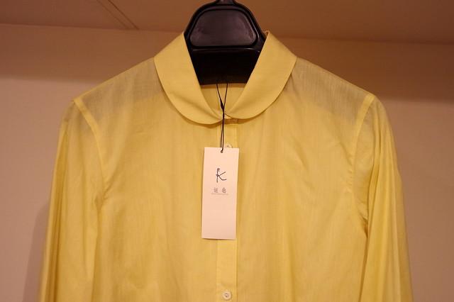 ファッション通販セール.com_138