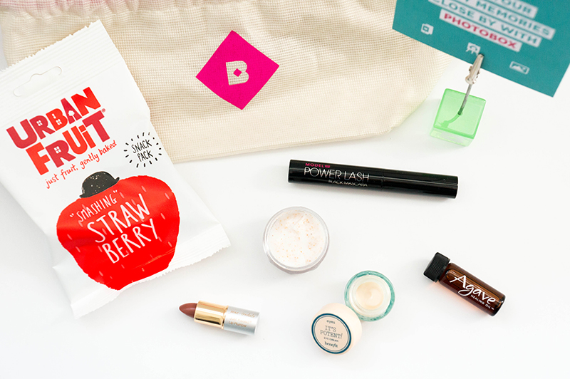 September-Birchbox-2014-Contents
