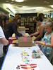 Sandston Summer Reading Kickoff