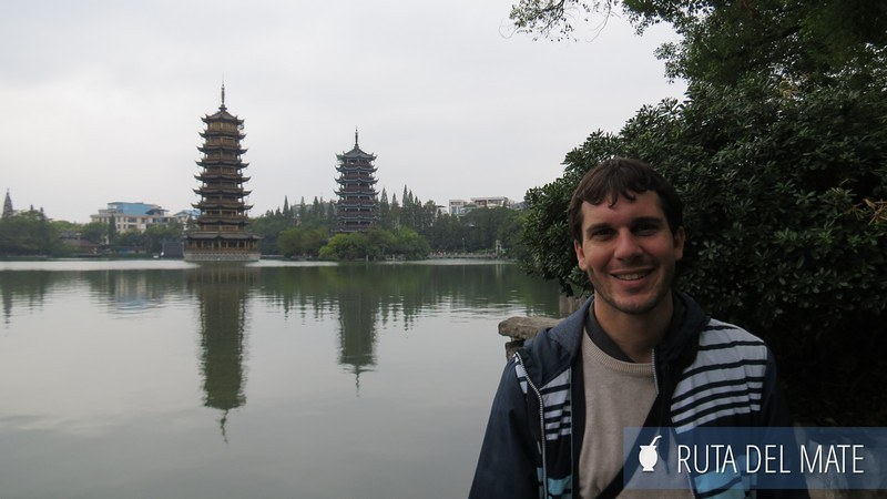 Guilin China (3)