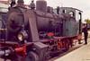 01b - Dampflok Nr. 3