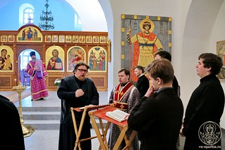 Юрьев монастырь 190