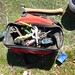 The HVAC guy's tool kit by Jer*ry