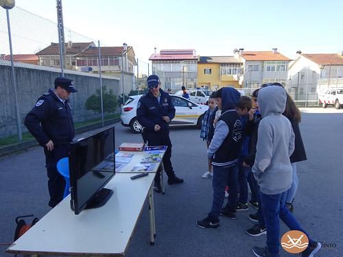 2017_03_10 - Exposição de meios da proteção civil (25)