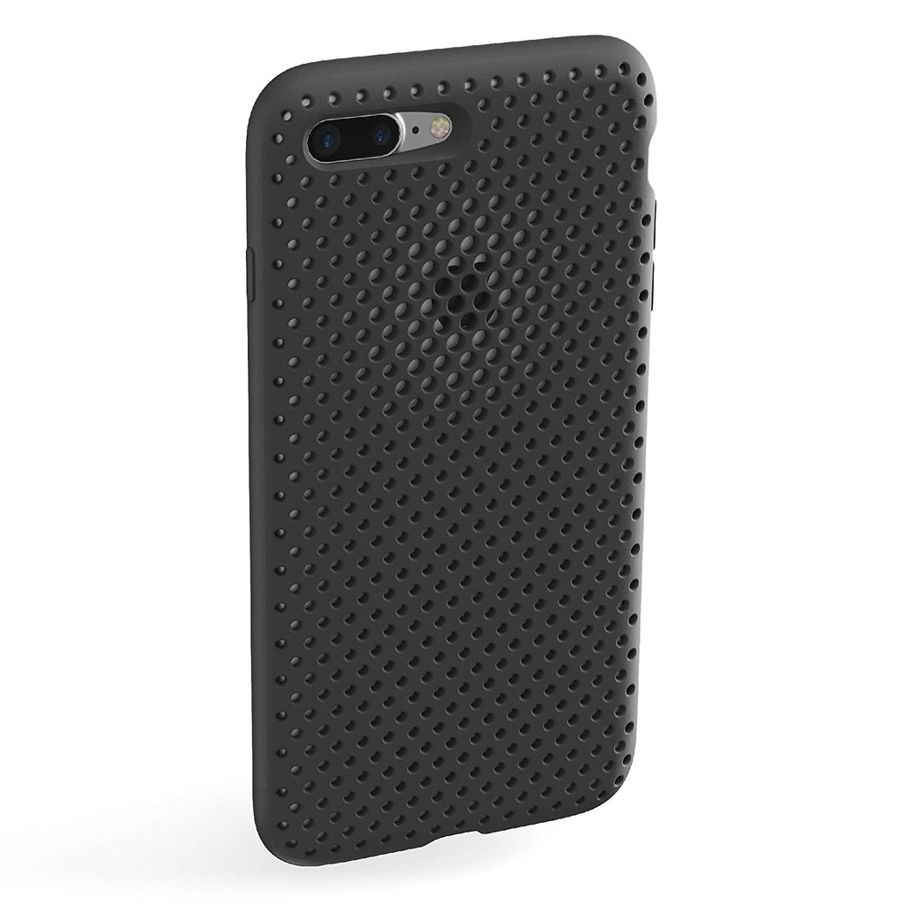 Mesh case for iPhone 7 Plus