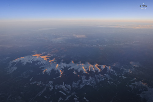 siberia russia 俄罗斯 amgun river aerial view winter 冬天 flying 飞行 khabarovskkrai