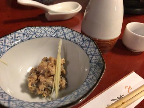 shinise-meguri-6