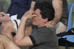 Verona Rugby vs Brescia 19.3.201