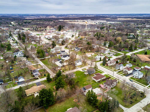 waukeshacounty 2017 wisconsin aerialphotography aerial drone unitedstates eagle djimavicpro april us