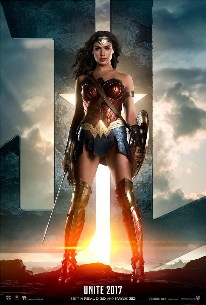 Tag Wonder Woman Hindi Dubbed Movie Full Waldonprotese De