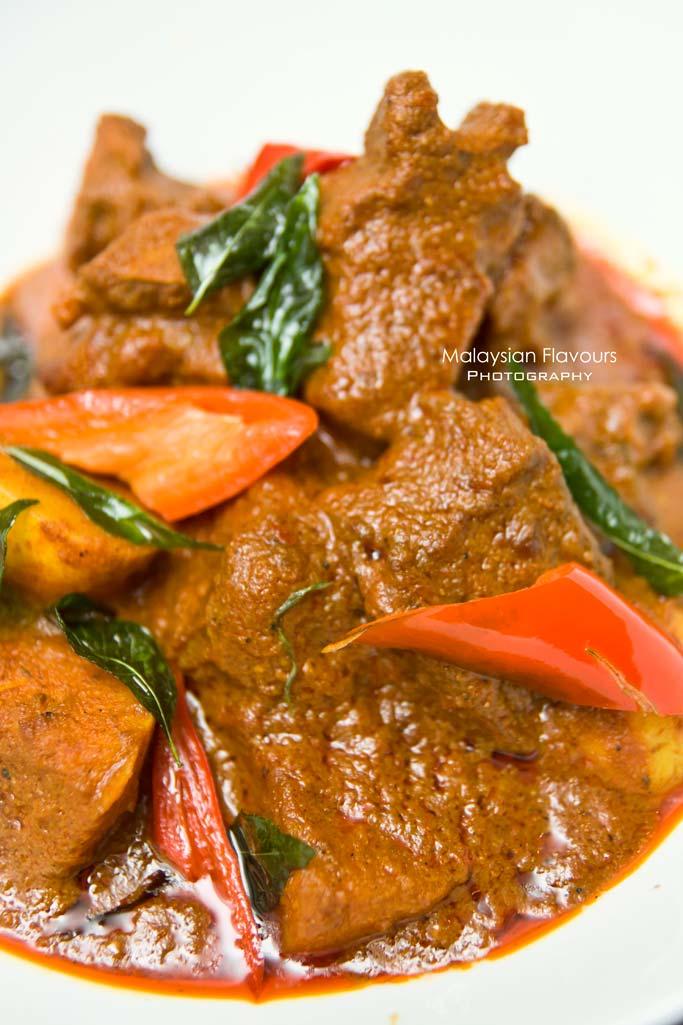 ramadhan-buffet-2014-kembali-kitchen-best-western-premier-dua-sentral