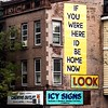 LOOK brooklyn #nyc #street #noyourcity @noyourcity