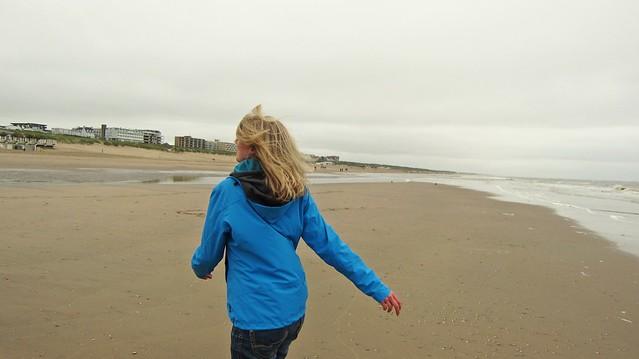 Goldengelchen Noordwijk aan Zee004
