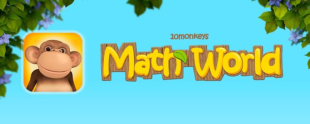 mathworld1