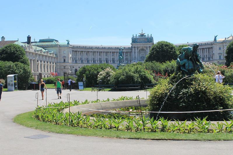 Wien 084