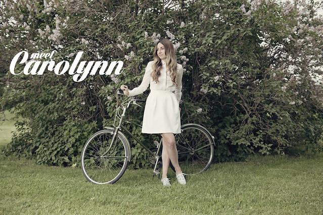 Carolynn 9