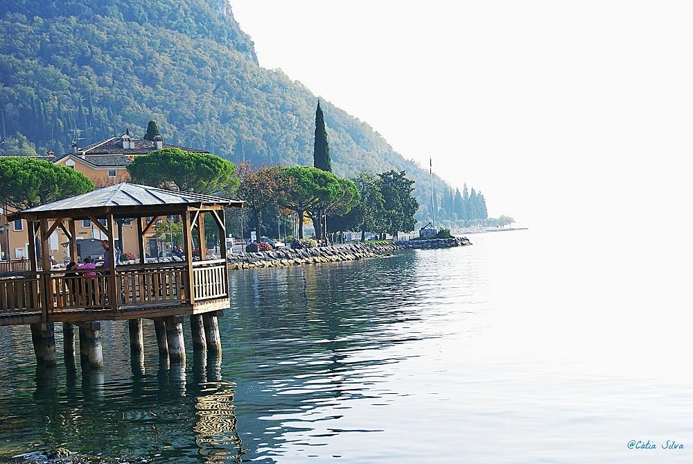 Italia Lago Di Garda (10)